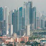 Почему именно в Панаме лучше иметь оффшорный банковский счёт?
