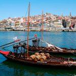 ВНЖ Португалии 2021: оформляем резидентство за недвижимость в Порту
