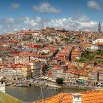Отзывы internationalwealth на услуги, связанные с ВНЖ в Португалии в 2020 году
