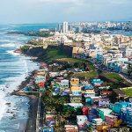 Как открыть корпоративный банковский счет удаленно в Пуэрто-Рико и увеличить поток транзакций?