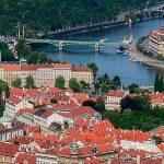 Прописка в Чехии в 2019 году: разбираемся в основах