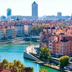 Компании SARL во Франции со счетом в платёжной системе TrustCom Financial – от 8999 EUR