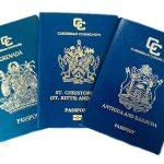 Что дает второй паспорт, и как купить гражданство в 2021?