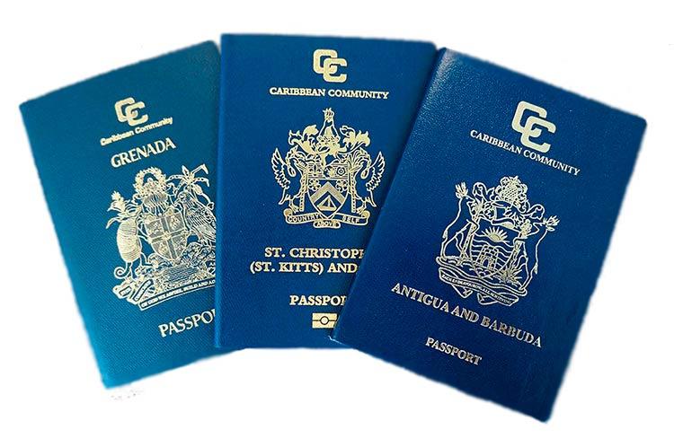 получить гражданство в другой стране