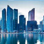 Компания в Сингапуре по честной цене