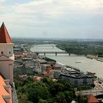 Частный счет в Словакии удаленно — от 99 EUR