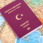 Паспорт и гражданство Турции за инвестиции 2020: полное руководство