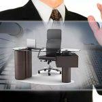 Виртуальный офис в Чехии с сотрудником