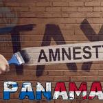 Панама: Продление налоговой «Амнистии» по налоговым задолженностям