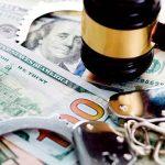 Как избежать блокирования брокерского счета?