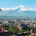 Открыть IT-компанию в Армении – от 5000  EUR