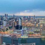 Почему инвесторы со всего мира выбирают создание компании именно в ОАЭ?