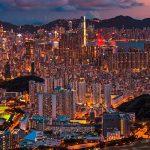 Новые возможности открытия банковского счета для компании в Гонконге в 2019