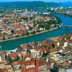 Назван самый привлекательный кантон для регистрации компаний в Швейцарии в 2019