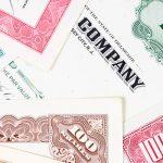 Почему акции на предъявителя оффшорной компании являются токсичными?