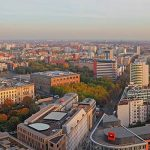 """Регистрация компании в Германии в Берлине """"под ключ"""" — от 4599  EUR"""