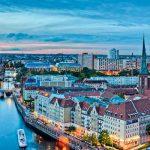Покупка готового бизнеса в Германии в Берлине