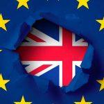 Судьба торговых марок ЕС в Великобритании после BREXIT