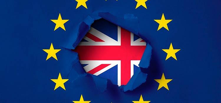 что будет с торговыми марками ЕС