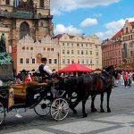 Своё дело в Чехии: первые шаги (часть 1)