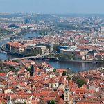 Свой бизнес в Чехии: на что обратить внимание