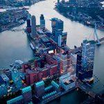 Регистрация компании BV в Нидерландах со счетом в системе TrustCom Financial – от 7024  EUR