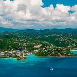 Британские Виргинские Острова: новые правила работы иностранных компаний