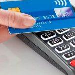 Как устроена платежная система банковских карт?