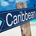 Гражданство за инвестиции на Карибах vs. «золотой паспорт» в ЕС в 2020 году