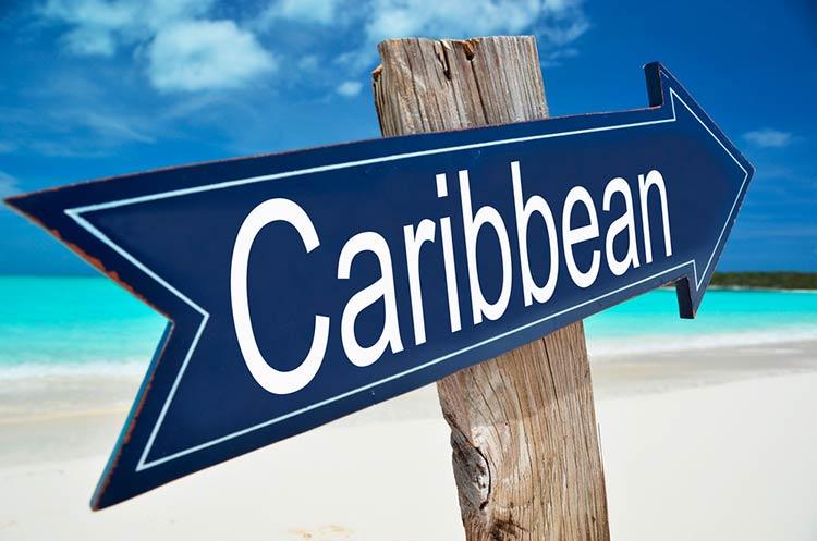 инвестиции страны Карибского бассейна