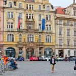 Получение лицензии в Чехии – от 120  EUR