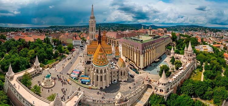 Преимущества регистрации компании в Венгрии: 5 причин открыть компанию в Венгрии