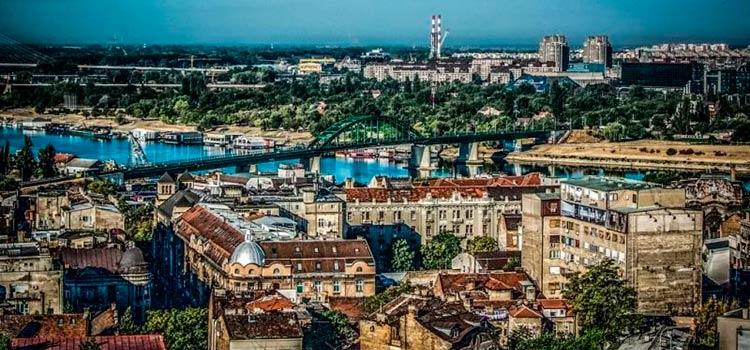 Открыть компанию в Сербии: 5 основных аргументов «ЗА»