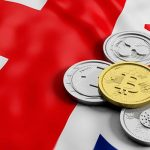 Новые правила для тех, кто занимается крипто деятельностью в Великобритании