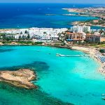 Компания на Кипре со счетом в платёжной системе Trustcom Financial