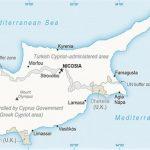 Оформляете гражданство Кипра за инвестиции? Учите новейшую историю!