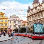 Бизнес в Чехии в 2020 году: сравнение ИП и ООО