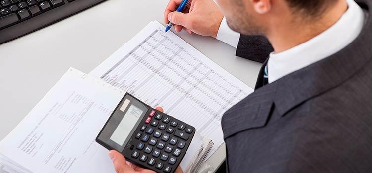 Комплексные бухгалтерские услуги в Чехии в 2020 году – от 300 EUR