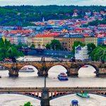 Какой бизнес в Чехии можно открывать в 2020 году россиянам?