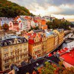 Снять квартиру в Чехии в 2021 году для жителей РФ, Украины и Беларуси – часть 1