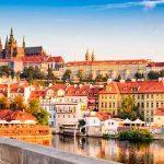 Инвестиции в Чехию: готовимся к кризису