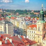 Как россиянину открыть компанию в Чехии в 2020 году: советы и тонкости