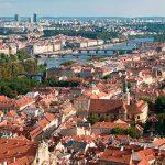 ВНЖ в Чехии: мифы и реальность