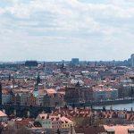 Налоги в Чехии для юридических лиц в 2020 году