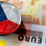Налоги в Чехии: описание основных видов