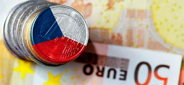 Какими бывают налоги в Чехии
