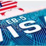 Гражданство США через программу ЕВ — 5: большие мечты – реальные цели