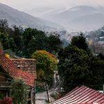 Недвижимость Армении – поиск объекта, правовые аспекты