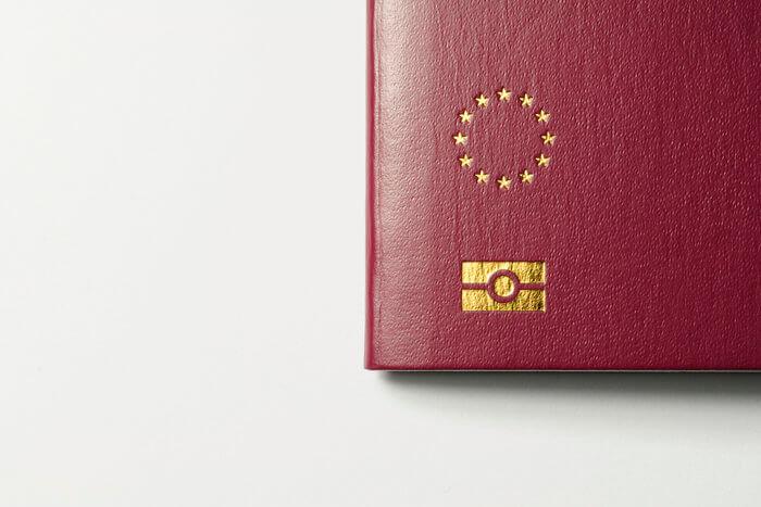 паспорт и гражданство