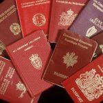 Лучшее гражданство (за инвестиции) страны ЕС для семьи в 2020